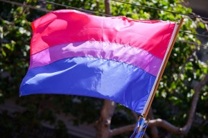 Bisexual-pride-flag